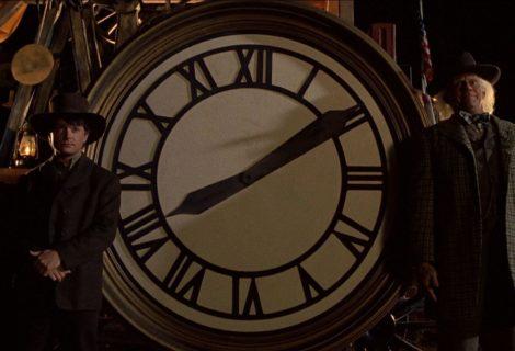 Putovanje kroz vrijeme - je li zaista moguće?