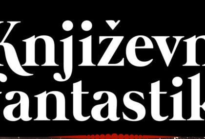 Napiši priču za 'Književnu fantastiku' i osvoji novčanu nagradu