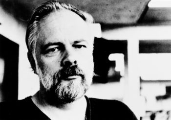 Philip Kindred Dick – psihodelična inspiracija