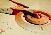 I napokon je stigao Star Trek: Discovery