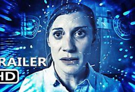Katee Sackhoff pokušava obuzdati umjetnu inteligenciju u 'Origin Unknown'