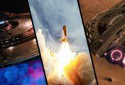 Brodovi iz 'Zvjezdanih staza' ime su dobili po pravim brodovima - evo kojim!