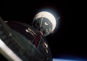 Gemini VI-A
