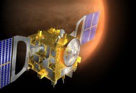 Venus Express