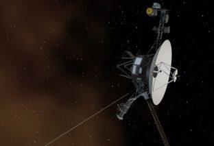 Voyager 1