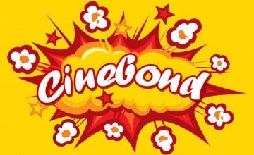 Cinebond