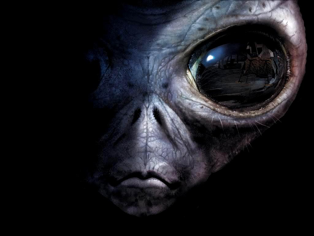 alien-ancient-code-com