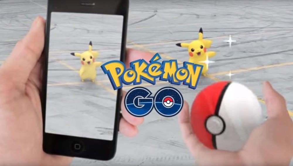 pokemon-go-youtube