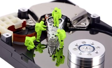 how-to-choose-the-best-data-recovery-software