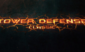 Najbolje Tower Defense igre za Android