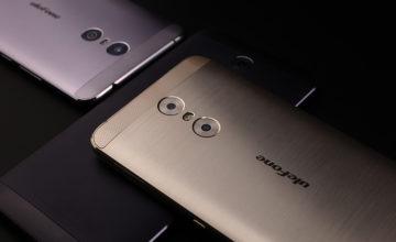 Akcija: Ulefone Gemini, snažni i superjeftini telefon s dvostrukom stražnjom kamerom
