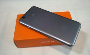 Oukitel U7 Plus: uz malo novaca do puno inča [RECENZIJA]