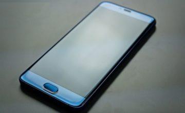 Izvrsni Elephone S7 Mini na Flash prodaji [EU skladište]