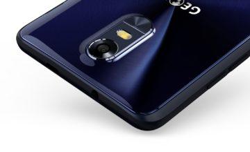 Telefon s 3 GB RAM-a na akciji za 630 kuna
