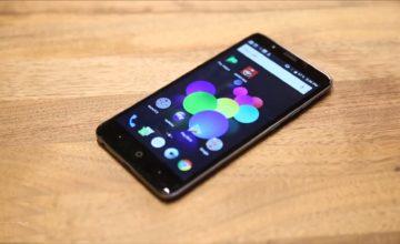 ZTE lansirao jeftini telefon s velikom baterijom, ekranom od 6 inča i dualnom kamerom