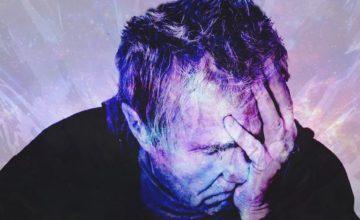 Manjak vitamina D kod muškaraca izaziva kroničnu migrenu