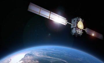 Pokvarili se europski atomski satovi u navigacijskom sustavu Gallileo
