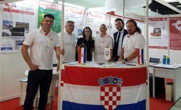 Hrvatski inovatori osvojili 12 odličja u Kuala Lumpuru