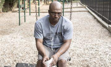 Postporođajna depresija može pogoditi i nove očeve
