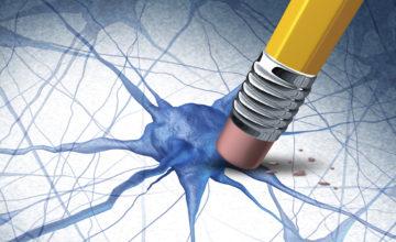 Znanstvenici pronašli način da izbrišu traumatska sjećanja, kažu da bi moglo pomoći u liječenju osoba s PTSP-om