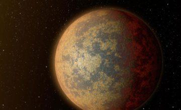 """Sprema se nešto veliko: NASA najavila veliku konferenciju o """"otkriću izvan Sunčeva sustava"""""""