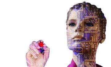 Umjetna inteligencija sad može sama pisati i prepravljati svoje kodove