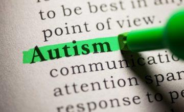Otkriven eksperimentalni krvni test za ubrzanu dijagnozu autizma