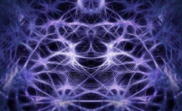 Nekima od nas mozak stari puno brže, a sad znamo i zašto
