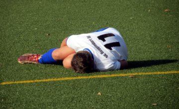 Otkriven gen odgovoran za iznenadnu smrt sportaša