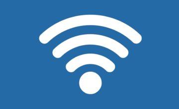 Zašto nikad ne smijete ostaviti uključen Wi-Fi tijekom noći?