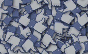 Kako Facebook