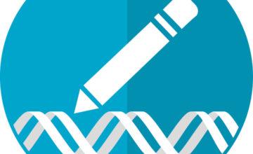 Zlatno doba znanosti: znanstvenici korekcijom gena uklonili nasljednu bolest srca