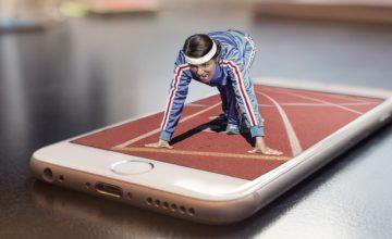 Koliko su pouzdani podaci fitness aplikacija?