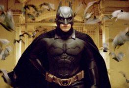 Batman: Početak (2005.)
