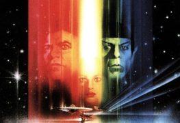 Zvjezdane staze (1979.)
