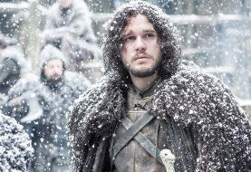 Zima se vraća 24. travnja, a produžit će se još dvije sezone