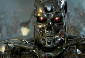 He´ll be back: snimat ce se novi Terminator?