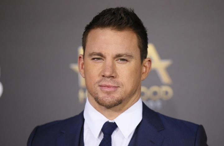 Filmska prava odavno su otkupljena. Trenutno se radi na scenariju, a ulogu Williama Mandelle tumačit će Channing Tatum.