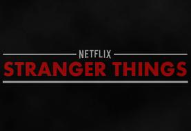 Nova najava i poster za 'Stranger Things'