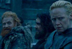 Zima se vraća u Westeros - no tek iduće ljeto