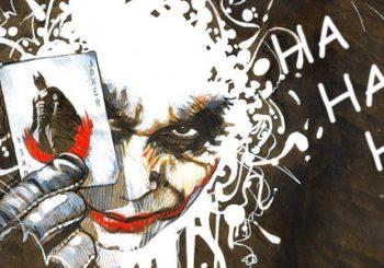 Tko je Joker? Ne postoji jedan, niti dva, već čak tri Jokera!