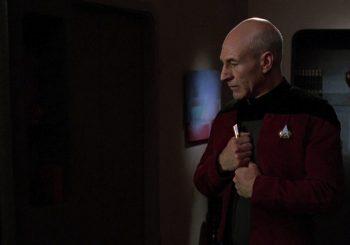 Koja je najbolja Star Trek epizoda ikada?