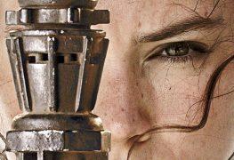 Tko je zapravo Rey?