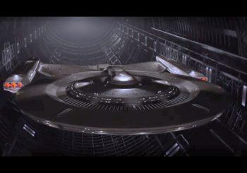 Star Trek: Discovery dobio poznato lice za ulogu admirala