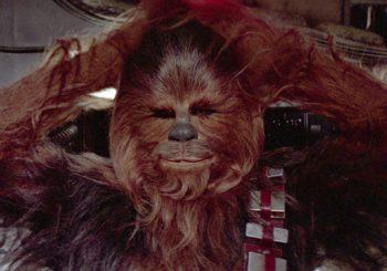 Životinje koje su posudile glasove likovima Star Warsa
