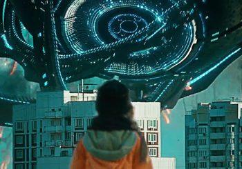 Cyka Blyat! Rusi se tuku s vanzemaljcima u filmu 'Pritjaženije'