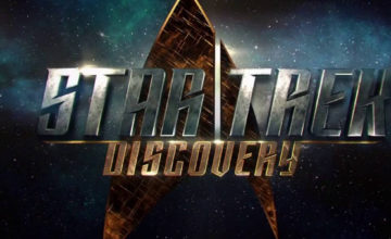 Objavljena imena glumaca 'Star Trek: Discoverya'!