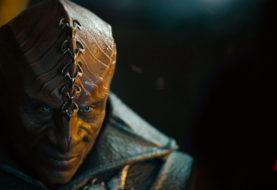 Q'apla - Klingonci i Star Trek Discovery
