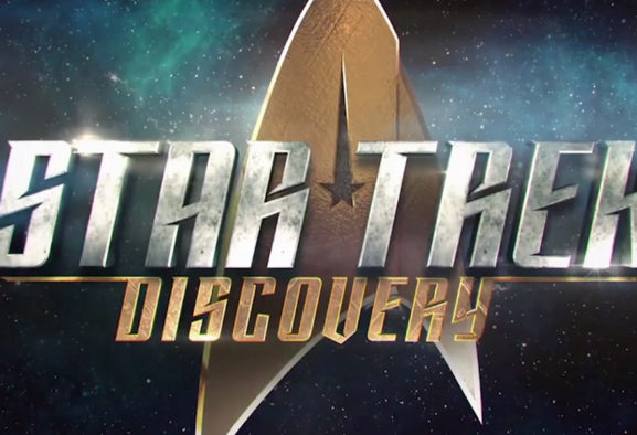 Star Trek Discovery teleportirao tri nova časnika