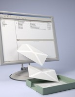 Kako biti produktivniji pri korištenju e-maila?
